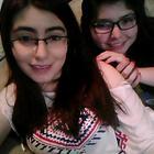 Sheyla Samira Rios Aguilar♥