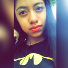Hosanna Cruz