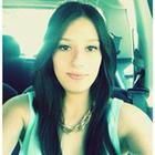 Jareni Lopez