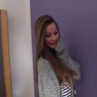 Lara Awayy