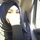 Nour Roudaina
