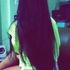 ♥ Lilyam ♥