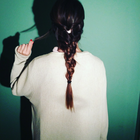 lou_fgk
