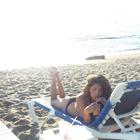 Barbara de Bieber Lopez