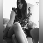 Ingrid Cristalinas