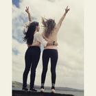 ♔ The best Queen♔