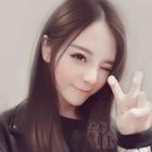Leslye♡♡