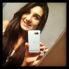 Carolina Biebs