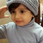 Rawan Alhaj