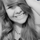 ♥♡♥♡Andie Piña♥♥♡♥