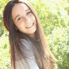 Alessandra Antinori