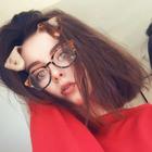 Gabriela Mihova