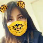 sonila_14