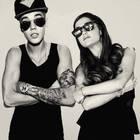 Nath Grande Bieber▲