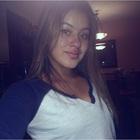 Jess Chavez