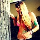 ♔ ANDREA ALEXANDRA ♥