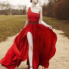 Iris Leal