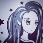 ★Shadowsinstars★