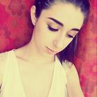 Alexandra Miq