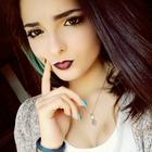 Marialetishia