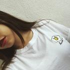 •A L E X A•