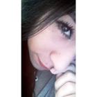 Samantha ♥