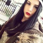 Rebecca Csonka