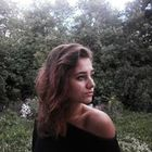 Larysa Lary