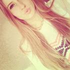 Haya Emad