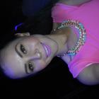 Netsandra Padilla Ochoa