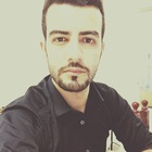 Mohammed Odeh
