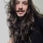 Augusto Barros