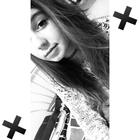 • Johanna •