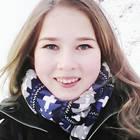 Veronika Baltušytė