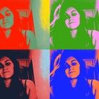 Livia Moraes