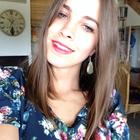 Laura Marie Vieira