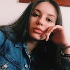 Andreea-Luiza