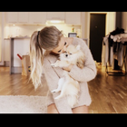 Lina_❄