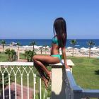 Emma_karlee