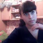 Veronika  Radishevskaya