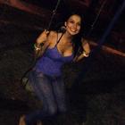 Malory Herrera