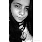 Rebeca Soto