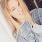 Daria Bondareva