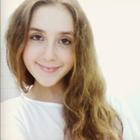 Catarina Brás