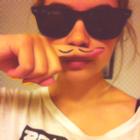 »Aimy.☮