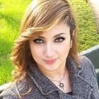 Ahlame Ezzahary