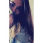 Nicole ♥