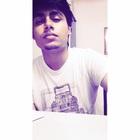 Aditya Dash