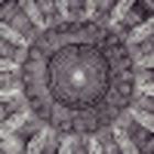 Indra Art