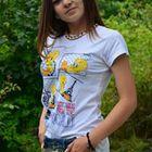 Leonela  Russu